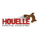 HOUELLE MENUISERIE